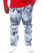 Big & Tall - Denim Jeans (B&T)-2571895