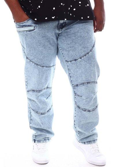 Rocawear - Groundbreaker Jeans (B&T)