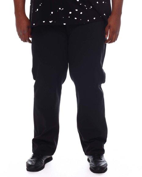 Buyers Picks - Raw Denim Jeans (B&T)