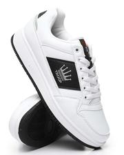 TROOP - Destroyer Low Sneakers-2570821