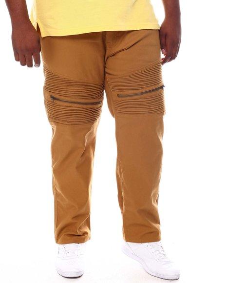 Rocawear - Big Slab Woven Pant (B&T)