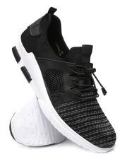 Sneakers - Athletic Sneakers-2571781