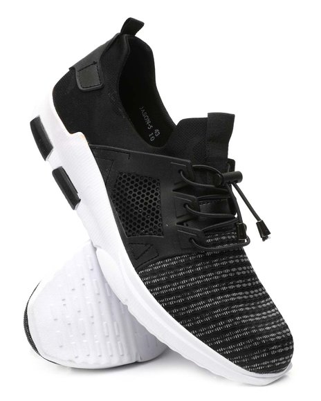 Buyers Picks - Athletic Sneakers