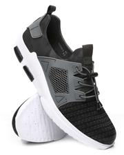 Sneakers - Athletic Sneakers-2569766