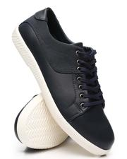 Sneakers - Low Lace Up Sneakers-2569335