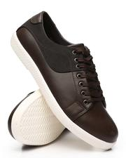 Buyers Picks - Low Lace Up Sneakers-2569380