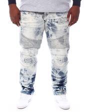Makobi - Denim Jeans (B&T)-2571883