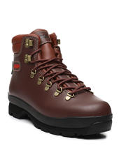 Black Friday Deals - Supremacy Boots-2570074