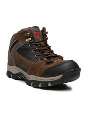 The Camper - Anchor Hiker Boots-2570115