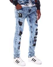 Jeans - Drippy Jean-2571751