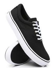 Footwear - Aegan Sneakers-2569230