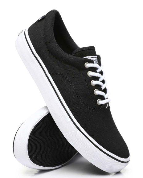 Nautica - Aegan Sneakers