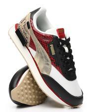 cartoons-pop-culture - Future Rider Disco Wild Sneakers-2569241