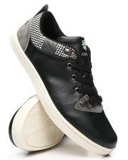 Footwear - Contrast Low Sneakers-2569283