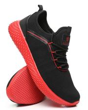 Footwear - Athletic Sneakers-2569293
