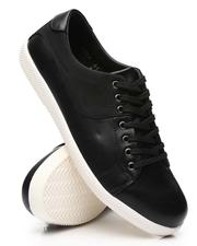 Buyers Picks - Low Lace Up Sneakers-2569410