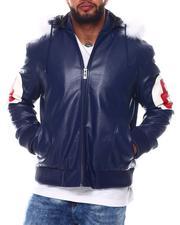 Buyers Picks - 8 Ball Hoodie Jacket (B&T)-2574071