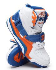 Footwear - Ewing Concept Sneakers-2574522