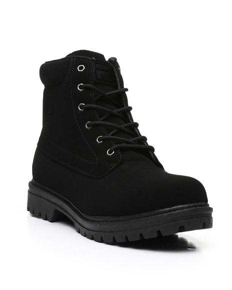 Fila - Edgewater 12 Boots