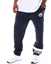 Ecko - Bowery Tech Fleece Joggers (B&T)-2572969