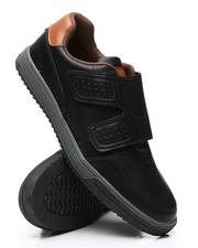 Buyers Picks - Side Strap Casual Sneakers-2569472