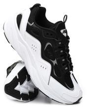 Footwear - Trigate Sneakers-2572806