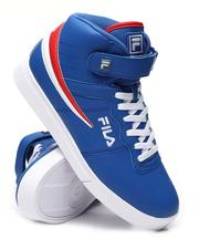 Footwear - Vulc 13 Sneakers-2572897