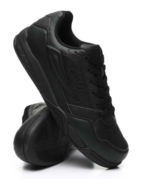 Fila - Multiverse Low Sneakers