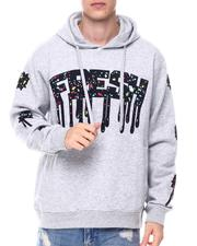 Buyers Picks - fresh drip pullover hoody-2574136