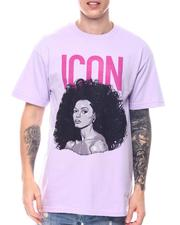 COOL - Diana Icon Tee-2575216
