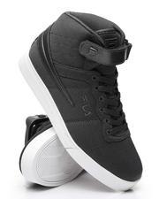 Fila - Vulc 13 Woven Sneakers-2574468
