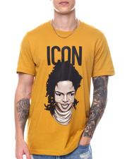 COOL - Lauryn Icon Tee-2575187