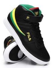 Footwear - Vulc 13 Sneakers-2572874