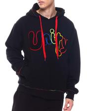 Buyers Picks - unity fleece hoody-2574392