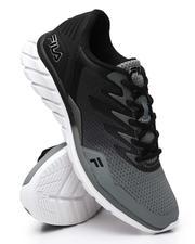 Footwear - Memory Countdown 9 Sneakers-2574458