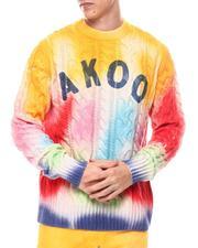 AKOO - FLY SWEATER-2575170