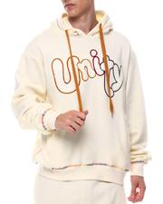 Buyers Picks - unity fleece hoody-2574398