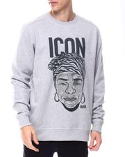 COOL - Maya Icon Sweatshirt-2575193
