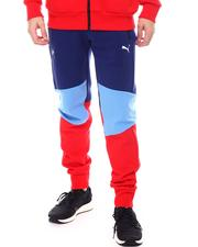 Puma - BMW MMS MCS Sweat Pants-2574233