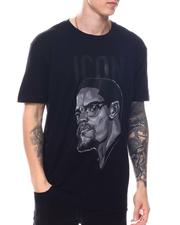 COOL - Malcolm Icon Tee-2575204