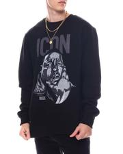 COOL - Biggie Icon Sweatshirt-2575228
