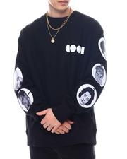COOL - COOL ICON Sweatshirt-2575243