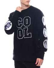 COOL - COOL ICON Sweatshirt-2575248
