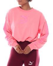 Sweatshirts - Evide Crew Neck Pullover-2573932