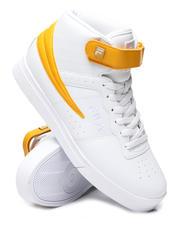 Fila - Vulv 13 Color Pop Sneakers-2572909