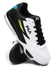 Footwear - Multiverse Low Sneakers-2572931