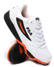 Fila - Multiverse Low Sneakers-2572942