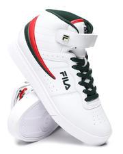Footwear - Vulc 13 Sneakers-2572953