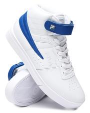 Fila - Vulv 13 Color Pop Sneakers-2572979