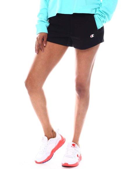 Champion - Reverse Weave Short